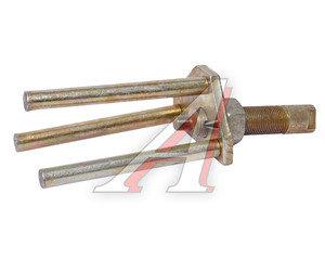 Съемник форсунок МАЗ 13087