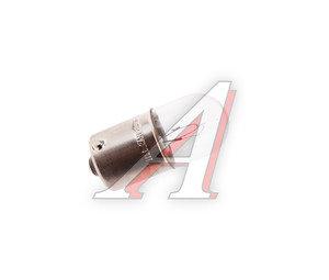 Лампа 24V R5W BA15s OSRAM 5627, O-5627, А24-5-1