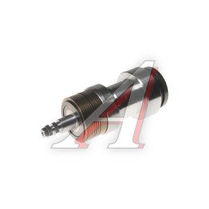 Ремкомплект суппорта WABCO 19.5'' (подводящий механизм,115мм) EGE FREN ES990124, CWSK121/CWSK.12.1/17269/081030101/ES990149