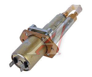 Насос топливный ПЖД-12,О30 24V ШААЗ 271.1106010-40/41/31, 271.1106010-40