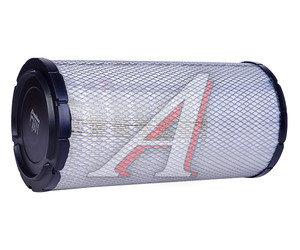 Фильтр воздушный JCB JS220,240,260 внешний DONALDSON P777638, LX1775/C216301, 32/902901/26510353/1527217/1304678