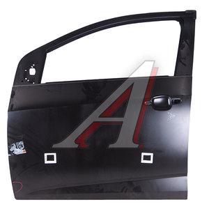 Дверь CHEVROLET Aveo (12-) передняя левая (уценка) OE 95940507