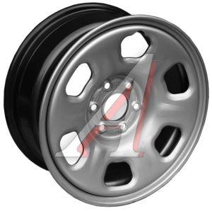 Диск колесный NISSAN Pathfinder R16 KFZ KFZ 7920 6x114,3 ЕТ30 D-66