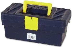 Ящик для инструмента 290х170х127мм TAYG TAYG-9, 109003