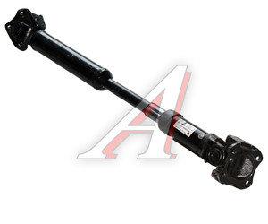 Вал карданный УАЗ-2206 передний (ЕВРО-4, под гибридные мосты) АДС 220695-2203010, 42000.220695-2203010-00