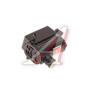 Мотор омывателя HYUNDAI Solaris,i30,i40 KIA Rio (11-) DNPS 98510-2J000