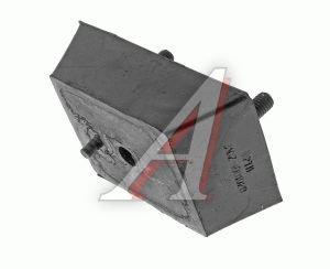 Подушка ГАЗ-2410 двигателя передняя 20-1001020 ЯРТИ, 20-1001020, 20-1001020-А