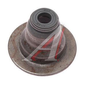 Колпачок CHEVROLET Aveo (12-) (1.6) маслоотражательный OE 55574221