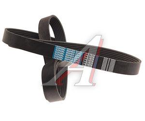 Ремень приводной поликлиновой 7PK1970 MERCEDES Sprinter (06-) DONGIL 7PK1970, A0039930196