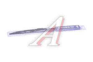 Щетка стеклоочистителя SSANGYONG Rexton (07-) левая/правая OE 7835008000