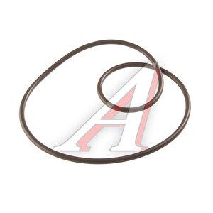 Кольцо МАЗ уплотнительное редуктора бортового наружного 250х260мм Viton CAVETTO 5336-2405054