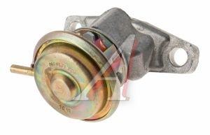 Клапан ГАЗ-3110 рециркуляции отработанных газов ПУСТЫНЬ 402.1213010