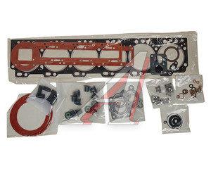 Прокладка двигателя КАМАЗ,ПАЗ дв.CUMMINS 6CT,ISCe комплект верхний OE 4025271/3800750