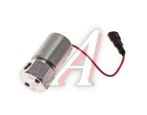 Клапан электромагнитный ЗИЛ топливный 12V ЭЛТРА 1302.3741, 13.3741