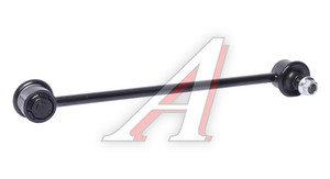 Стойка стабилизатора MITSUBISHI Lancer 10,Outlander XL переднего левая/правая CTR CLM-28, 30401, MN101368