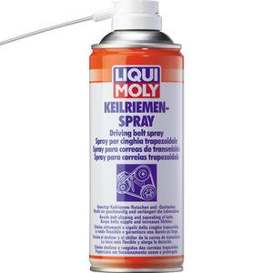 Средство для клиновых ремней LIQUI MOLY LM 4085, 84378