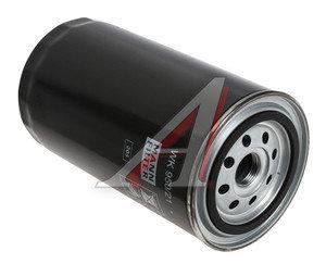 Фильтр топливный КАМАЗ,ПАЗ тонкой очистки (дв.CUMMINS ISBe) MANN+HUMMEL WK 950/21