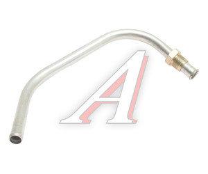 Трубка КАМАЗ-65115 низкого давления механизма рулевого в сборе (ОАО КАМАЗ) 65115-3408124