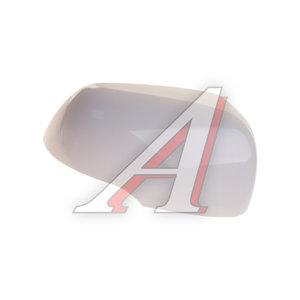 Крышка KIA Picanto (11-) зеркала правого OE 87623-1Y200