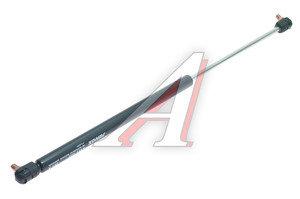 Амортизатор УАЗ-3151 упор двери задка FENOX 3151-6308010, 12.8231015Ф(A901022C)