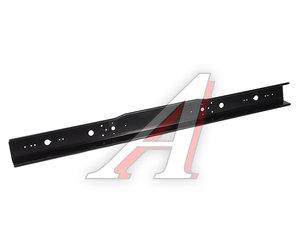 Брус противоподкатный ГАЗель Next (ОАО ГАЗ) A21R23.2809012-10, А21R23-2809012-10