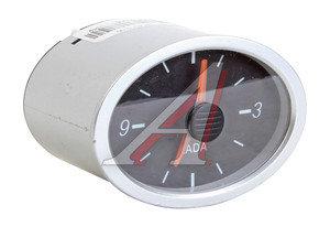 Часы автомобильные ВАЗ-2170 АКЧ-2170, 21700380401000, 21700-3804010-00