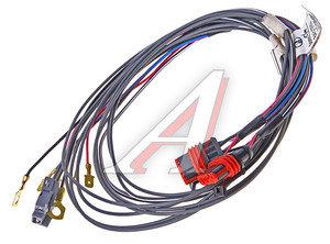 Проводка ВАЗ-21214 жгут проводов насоса топливного 21214-3724037