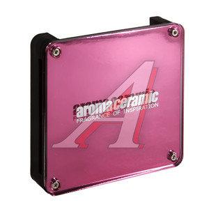 Ароматизатор в карман двери меловой (сакура) Aroma Ceramic FKVJP ARC-01