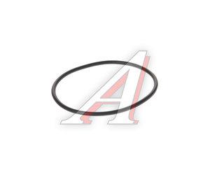 Ремкомплект для пневмогайковерта JTC-3834 (40) кольцо уплотнительное JTC JTC-3834-40