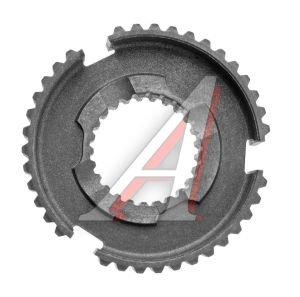 Ступица ГАЗ-31029,3302 синхронизатора 1-2 передач Н/О (ОАО ГАЗ) 31029-1701177-11