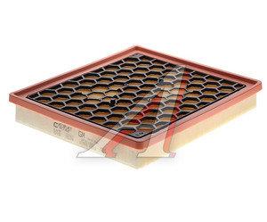 Фильтр воздушный OPEL Insignia (08-) (2.0) OE 13319421, LX3062, 0834125
