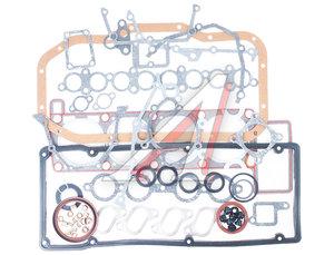 Прокладка двигателя ЗМЗ-4062 полный комплект ЗОЛОТАЯ СЕРИЯ (ОАО ЗМЗ) 4062-3906022-100, 4062-03-9060221-00