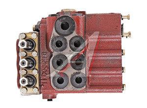 Гидрораспределитель Р80 3-х выводной МТЗ ГП Р80-3/3-444