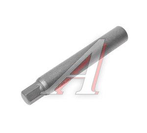 Головка для разборки стойки амортизатора 7мм (VW,AUDI,RENAULT) JTC JTC-1323-1022-38