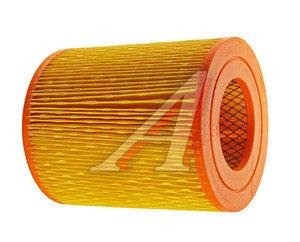 Элемент фильтрующий ГАЗ-31105 воздушный ЕВРО-3 (дв.CHRYSLER с 2007г) НЕВСКИЙ 40522-1109013-11 NF-4505, 4132, 05019443AA