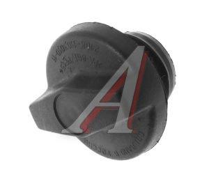 Крышка бака топливного ВАЗ-2108,УАЗ Хантер ДААЗ 2108-1103010-11, 21080110301011