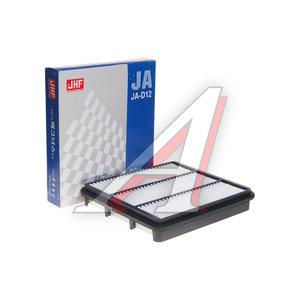 Фильтр воздушный CHEVROLET Epica (03-06) (JA-D12) JHF JA-D12, LX2907, 96328718
