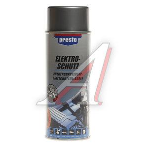 Вытеснитель влаги из системы зажигания и электропроводки 0.4л PRESTO PRESTO 217661