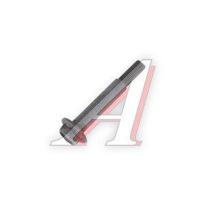 Болт М8х1.0х62.6 ВАЗ-2110 хомута катализатора 2110-1206058