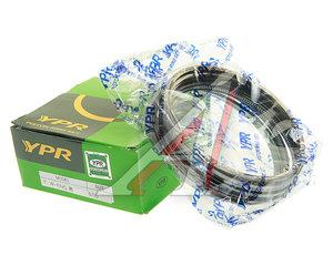 Кольца поршневые HYUNDAI HD65,78,County дв.D4DD d+0.00 комплект YPR 23040-45500, Y.W-ENG STD