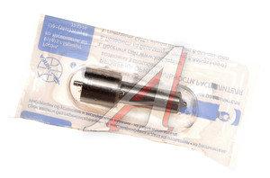 Распылитель КАМАЗ-ЕВРО 3 (дв.740.64-420, 740.65-240,740.66-220,740.80-360) АЗПИ 910.1112110-1