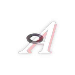 Кольцо уплотнительное DAEWOO CHEVROLET маслоохладителя OE 25874797