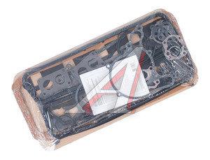 Прокладка двигателя ЗМЗ-511,513,5234 полный комплект ЗМЗ 511-3906022, 5110-03-9060220-00