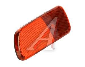 Катафот ВАЗ-1119 бампера заднего правый ДААЗ 1119-3716138, 11190371613800, 11190-3716138-00