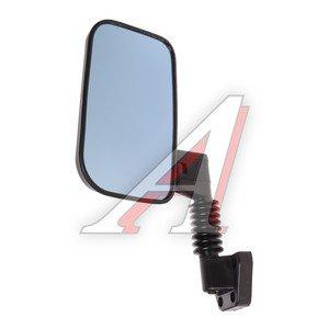 Зеркало боковое УАЗ-3151 левое тонированное ИНТЕХ 3151-8201503
