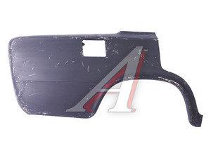 Крыло ВАЗ-2101 заднее правое 2101-8404010
