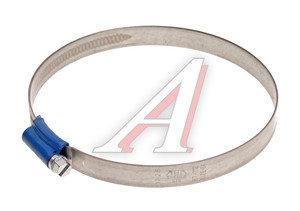 Хомут ленточный 087-112мм (12мм) ABA 087-112 (12) ABA, 90-110