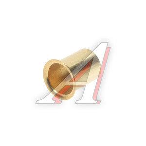 Втулка крепления пластиковой трубки внутренняя d=15мм PE 07626960A, PETERS, 07626960