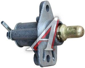 Включатель гидромуфты привода вентилятора КАМАЗ (ОАО КАМАЗ) 740.1318210-01
