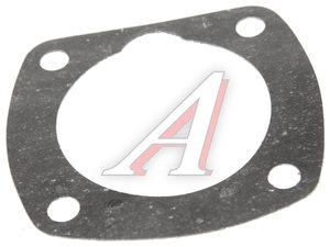 Прокладка ПАЗ под плиту компрессора верхняя А.29.05.003, А29.05.003